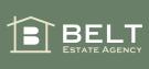 Nicholas Belt Estate Agency Ltd, Bridlington