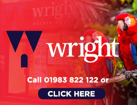 Get brand editions for The Wright Estate Agency, Newport