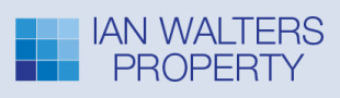 Ian Walters Property Letting & Management, Cardiffbranch details