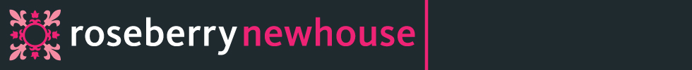 Get brand editions for roseberry newhouse , Yarm - Lettings
