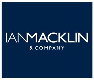Ian Macklin, Hale Barnsbranch details