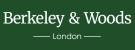 Berkeley & Woods logo