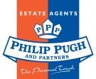 Philip Pugh & Partners, Cheltenham logo