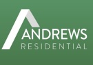 Andrews Residential, Uxbridge logo