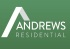 Andrews Residential, Uxbridge