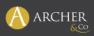 Archer & Co, Chepstow