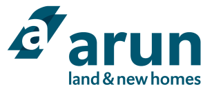 Arun, Land & New Homesbranch details