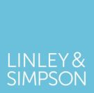 Linley & Simpson, Horsforth logo