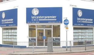 Leicester Premier Estate Agents, Leicesterbranch details