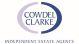 Cowdel Clarke, Stockton Heath Sales
