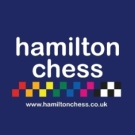 Hamilton Chess, Windsor logo