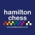 Hamilton Chess, Windsor