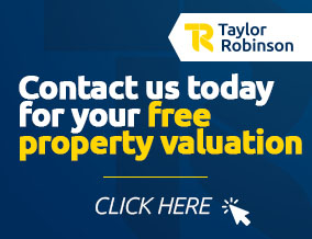 Get brand editions for Taylor Robinson, Crawley