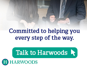 Get brand editions for Harwoods, Wellingborough - Sales & Lettings