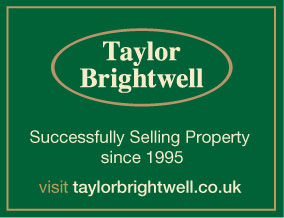 Get brand editions for Taylor Brightwell, Bedfordshire