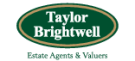 Taylor Brightwell, Bedfordshire