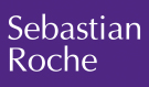 Sebastian Roche Ltd, London logo