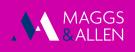 Maggs & Allen, Estate Agents