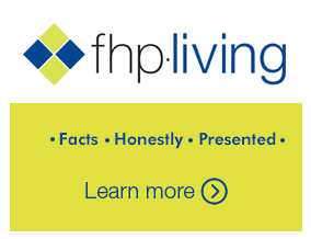 Get brand editions for FHP Living, Nottingham
