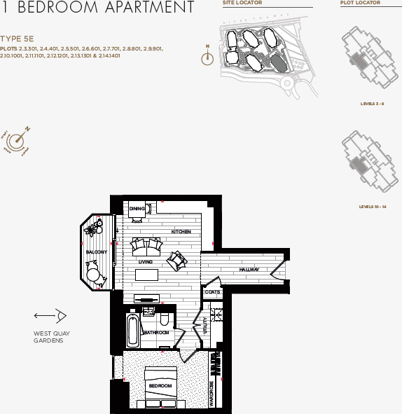 Floorplan 2.11.1101