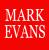 Mark Evans & Co, Tamworth