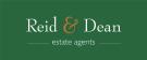 Reid & Dean logo