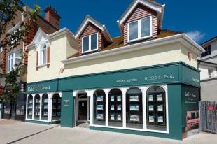 Reid & Dean, Eastbournebranch details