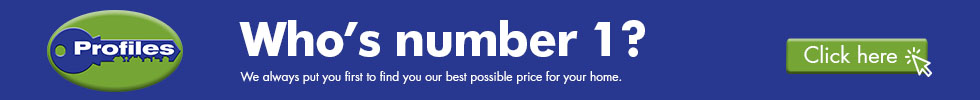 Get brand editions for Profiles Estate Agents, Hinckley