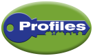Profiles Estate Agents, Hinckley - Sales details