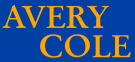 Avery Cole, Surbiton branch logo