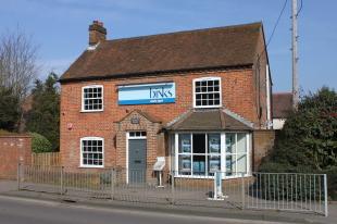 Binks Estate Agents, Chorleywoodbranch details