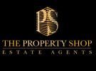 The Property Shop, Swindon