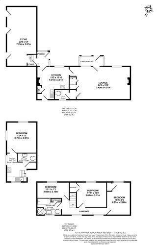 CobblesStonesTR130LTY FLOORPLAN-web.jpg