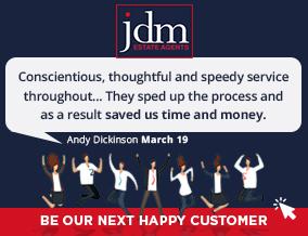 Get brand editions for jdm, Locksbottom