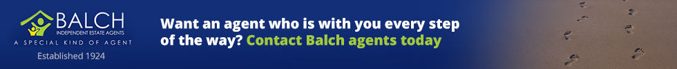 Get brand editions for Balch Estate Agents, Chelmsford