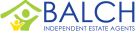 Balch Estate Agents, Chelmsford branch logo
