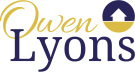 Owen Lyons, Chelmsford logo