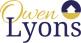 Owen Lyons, Chelmsford