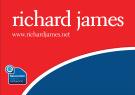 Richard James Estate Agents, Wellingborough