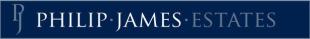 Philip James Estates, Coggeshallbranch details