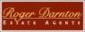 Roger Darnton Estate Agents, Guisborough