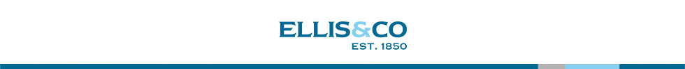Get brand editions for Ellis & Co, Finchley