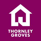 Thornley Groves , Swinton