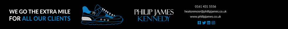 Get brand editions for Philip James Kennedy, Sales