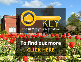 Get brand editions for Key Estate Agents, Attleborough