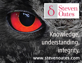Get brand editions for Steven Oates, Hertford