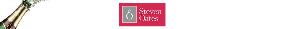 Get brand editions for Steven Oates, Hertford