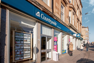 Countrywide Residential Lettings, West Endbranch details
