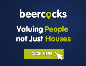 Get brand editions for Beercocks, North Ferriby