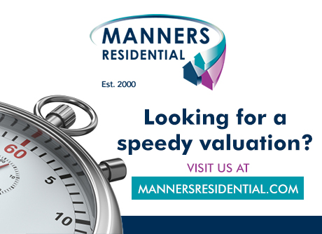 Woking Property Services Limited
